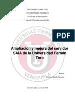 PAIFT.pdf