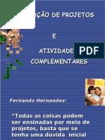 PROJETOS_INTERDISC