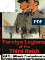 Foreign Legions of the Third Reich Vol.3.pdf