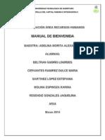 Manual de Bienvenida_AR24