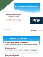 NATURALEZA DE LA ADMINISTRACION ESTRATEGICA.pdf