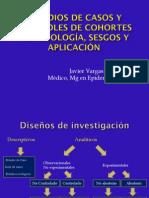 PDF Clase 8.