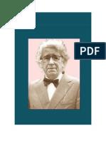 Juan José Arreola word