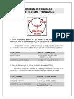 trindadenasescriturasprof-131218092944-phpapp02