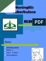 Meningitis_Tuberkulosa_kel.4.ppt