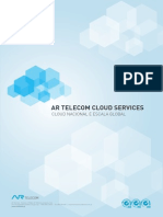 Brochura Cloud Abr13