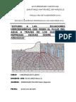 Trabajo de Investigación de Mecánica de Fluidos