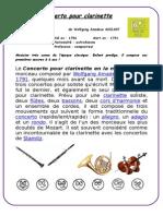 4-Concerto pour clarinette.doc