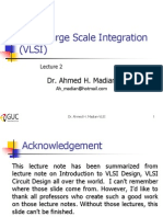VLSI_lecture2_ver2