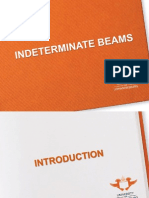 Module 8 Indeterminate Beams_2013