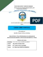 DISEÑO DE SESION DE APRENDIZAJE.docx