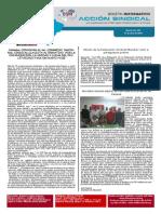 BoletinFSM_ 331.pdf