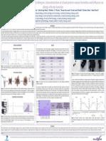Poster NanoTOX2014 Isabella Radauer Preiml