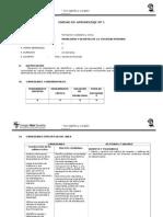 UNIDAD FCC 5 - 1