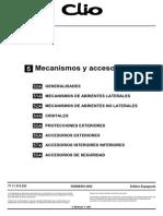 MR359CLIO5.pdf