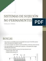SISTEMAS DE SUJECIÓN.pdf