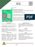 SPACE-2-ZR24.pdf