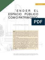 el espacio público como patrimonio.pdf