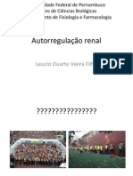 Autoregulação renal II.pptx