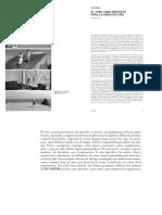 ElCineComoPretextoParaLaArquitectura.pdf