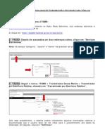 www.fazenda.sp.gov.br_download_itcmd_declaracao_transmissao_escritura_publica.pdf