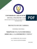 PFC-UC3M Rodrigo DelCura Gallego