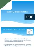 Robot Fanuc (1)