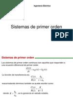 Unidad3_sistemas de Primer Orden