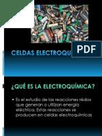 Celdas electroquimicas noeli