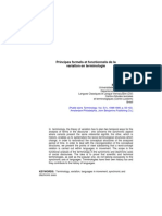 variation en terminologie_enilde _faulstich_frances