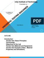 universaltestingmachinesppt-121215115111-phpapp02