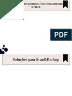 apresentação adriano.pdf