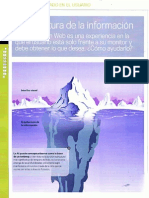 Arquitect Info-Rev Design