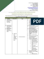 act fin curso 1314 IRR.pdf
