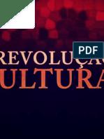 Padre Paulo Ricardo - Marxismo e Revolução Cultural