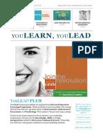youlead-leadership-academy