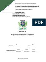 Imprimir Sistemadecontroldeventas 121209194112 Phpapp02