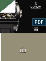 Catálogo Clientes 2013-2014