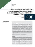 Albanese 2012 Analisis y Evaluacion de Riesg 8557