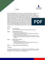 99ebook_com-104_ib-history-pdf.pdf
