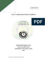 Www.unlock PDF.com 10E00552