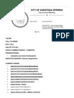 City Council Agenda July 15 2014.pdf