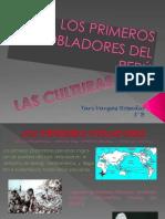lasculturas1yari-101202200639-phpapp02