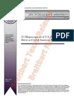 Leaked EPIC Document