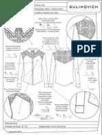 modelos de ficha técnica para moda.pdf