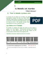 1.01 Melodia con acordes.pdf