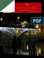 P.S. año 1 - edición 1