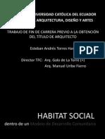 PRESENTACIÓN PÚBLICA.pdf
