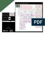 Proyecto Zona Centro Ciudad de México