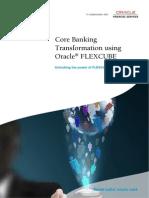 Certificate in in in in Banking Technology Banking Technology Banking Technology Banking Technology